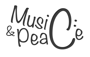 Music and Peace
